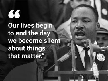 12-inspiring-quotes-from-martin-luther-king-jr.jpg.png