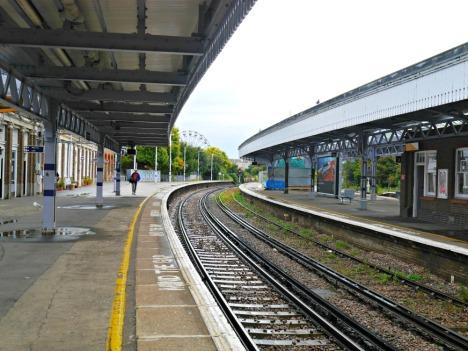 Margate-train-station.jpg