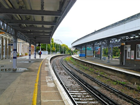 Margate-train-station.jpg