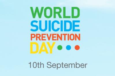 prevention day