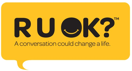 RUOK_Logo1
