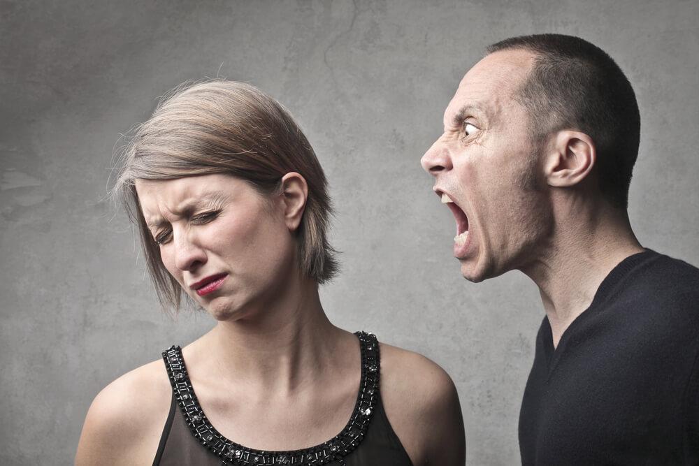 man-screaming-at-woman