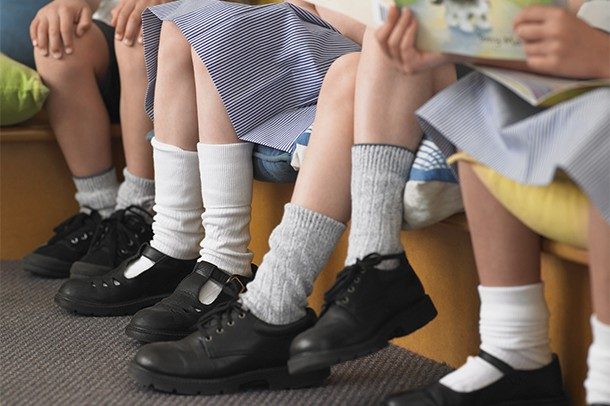 could-your-choice-of-school-shoes-lead-to-your-child-being-excluded-from-school_131691-6bb1994